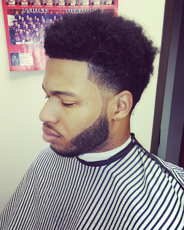 Barber Shop Plano Tx Best Black Barbershop In Dallas